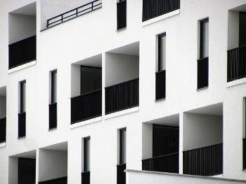 BHKW in der Wohnungswirtschaft können sehr wirtschaftlich sein