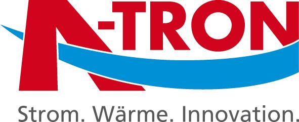 A-Tron BHKW Hersteller